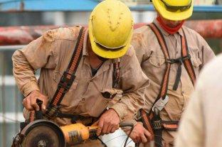 La actividad económica en Santa Fe cae por segundo mes consecutivo -  -