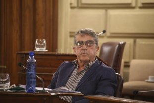 Un fallo declaró inconstitucional la norma que impide indagar e imputar a Traferri