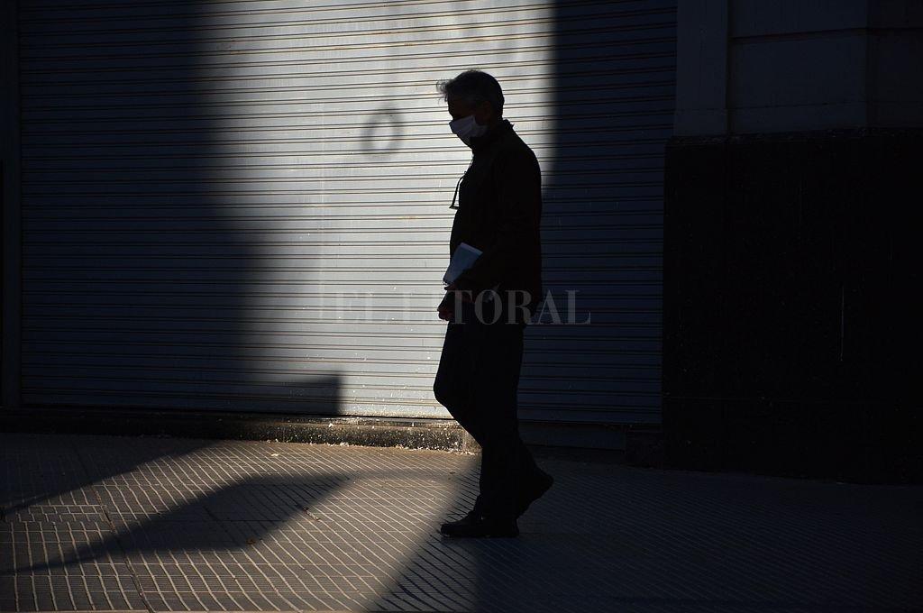 Crédito: Archivo El Litoral / Pablo Aguirre