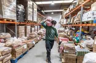 Los precios de alimentos tensionan la relación de gobierno y empresas