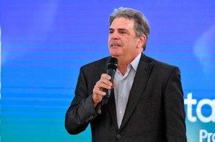 Irregularidades en Cultura: Llonch ofreció  su renuncia, tras vacunación a empleados