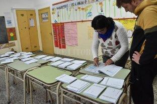 Postergación de las Paso: el oficialismo dice tener los votos pero busca acuerdo con JxC