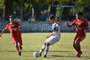 La Salle dio el golpe ante Independiente y ahora son tres los líderes del torneo