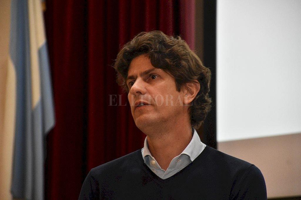 Crédito: Manuel Fabatía / Archivo