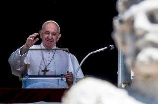 Enseñanzas y desafíos del pontificado de Francisco