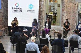 Región Centro adoptó 240 medidas con perspectiva de género en la pandemia