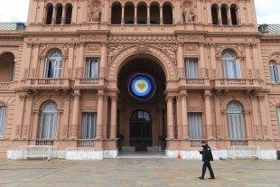 Nación se reunió con autoridades de Buenos Aires para definir medidas por el avance del Covid