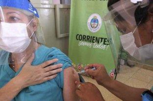 Localidades correntinas permanecen en Fase 3 por aumento de casos de coronavirus