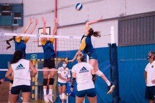 Por casos de Covid-19 se suspende la semifinal entre Gimnasia y Boca