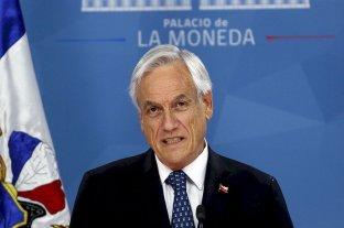 Chile y Bolivia inician el proceso de normalización de sus relaciones