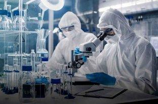 Coronavirus: en Corrientes detectaron 4 casos de una cepa de Brasil