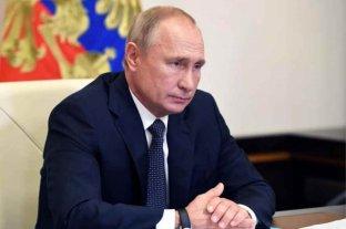 Temen una nueva confrontación entre Ucrania y Rusia