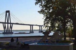 El turismo dejó 50 millones de pesos en Corrientes tras Semana Santa