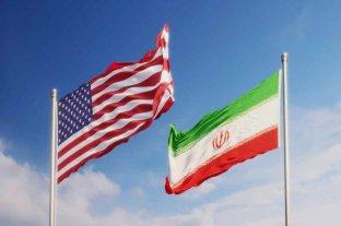 Comenzaron con buen pie las negociaciones para salvar el acuerdo nuclear con Irán