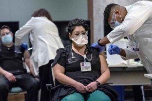 México comenzó a reclutar voluntarios para probar su vacuna contra el coronavirus