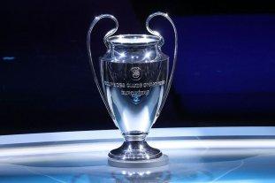 Champions League: Bayern Munich vs PSG y Chelsea vs Porto los partidos de este miércoles