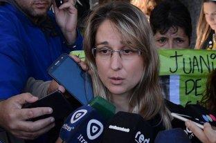 Juego clandestino: imputaron a una fiscal de San Lorenzo