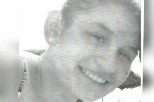 Buscan a María de los Ángeles Gómez, desaparecida en Paraná
