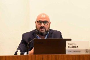 """""""El intendente debe convocar de manera urgente al Comité de Municipal de Gestión de Riesgos"""""""