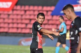 Malas noticias para Colón: Pulga Rodríguez positivo a Covid-19