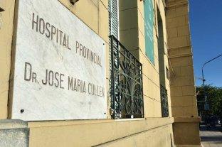 Santa Fe insegura: varios heridos en pocas horas