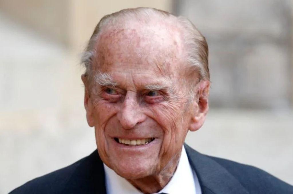 Tres escenas clave sobre el príncipe Felipe en The Crown