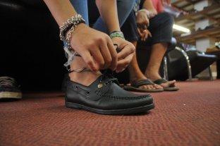 Calzado: El Gobierno impone nuevas reglas para vender productos importados