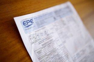 La Epe necesita $ 9.261 millones para poder equilibrar sus costos