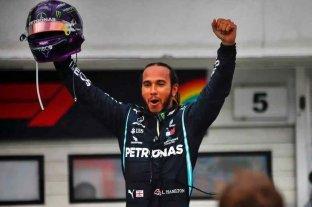 Se filtraron los millonarios sueldos de los pilotos de Fórmula 1