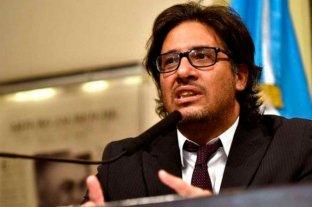 """Ex funcionarios de Macri denunciaron al Gobierno nacional ante la OEA por el """"deterioro"""" de la democracia"""