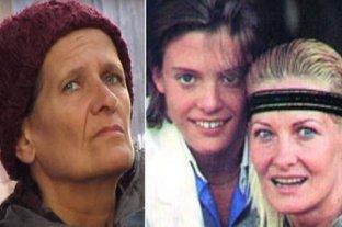 La Justicia argentina determinó que Honorina Montes no es la madre de Luis Miguel