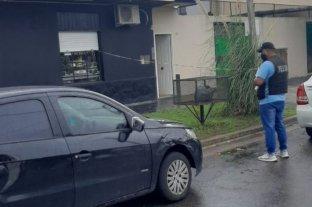 Un remisero halló las llaves de un pasajero, entró a su casa y asesinó a la hija -