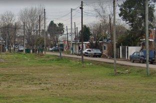 Pelea entre vecinos termina con un muerto en Nuevo Alberdi Oeste
