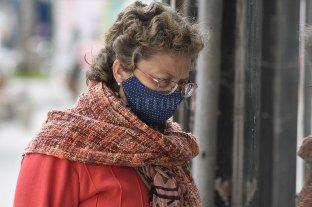 La provincia de Santa Fe sumó un deceso y 817 casos de coronavirus