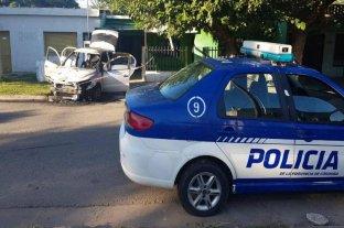Córdoba: murió la mujer que se quemó cuando habría intentado incendiar el auto de su expareja