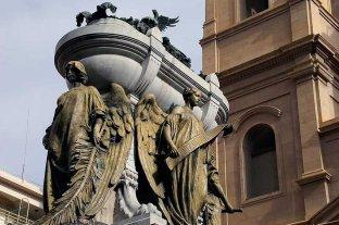 """""""Evitar el cierre del Convento de Santo Domingo es proteger el patrimonio de la ciudad"""""""