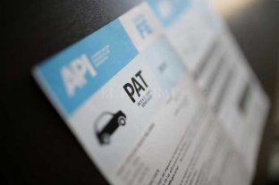 Paso a paso: cómo pedir la devolución del aumento de patente en Santa Fe -