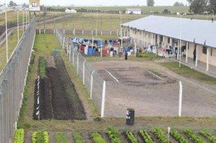 Investigan la muerte de un interno en una cárcel de Entre Ríos
