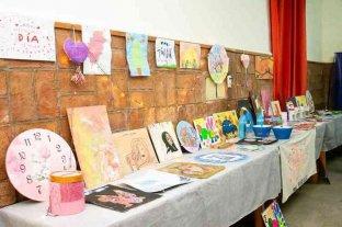 Vuelven los talleres al Centro Socio Cultural de Felicia