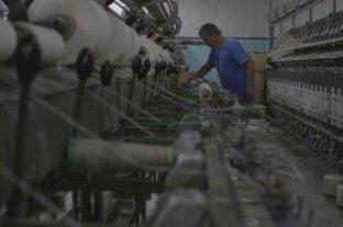 Nación pagó el sueldo de 42 mil trabajadores en Corrientes durante la pandemia -  -