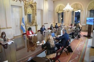 Expertos recomendaron al Gobierno Nacional aumentar las restricciones en las grandes ciudades