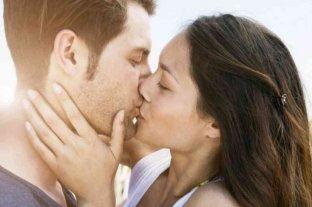 Día Internacional del Beso: el acto de amor más practicado entre las parejas en todo el mundo