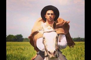 La historia del mocoví criado por colonos que originó una película