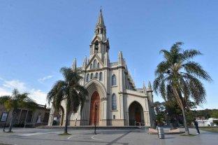 Con misas, pero sin peregrinaciones  para venerar a la Virgen de Guadalupe