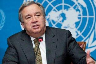 La ONU propone un impuesto a los ricos que incrementaron su fortuna en la pandemia