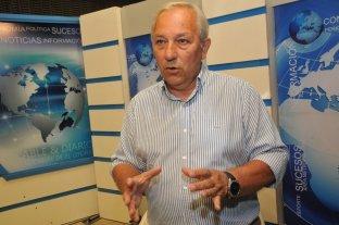Otro aporte de la Unión Argentina de Rugby  para las entidades de todo el país