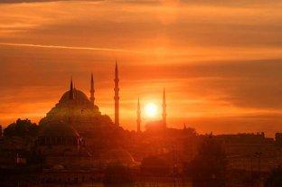 Comenzó Ramadán, el mes de ayuno para los musulmanes