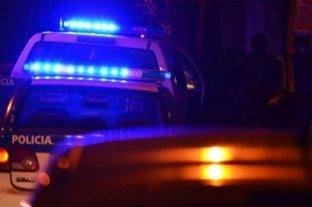 Misiones: un joven fue atacado a puñaladas y herido con una bala en la cabeza