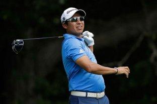 Los golfistas vacunados ya no serán hisopados antes de los torneos