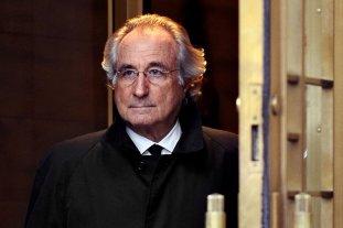 Murió Bernie Madoff, el responsable de una de las mayores estafas de la historia